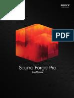 Sound Forge Pro 11.0.272.pdf