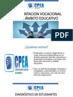 DIAPOSITIVAS ORIENTACION VOCACIONAL.pdf