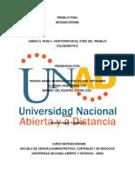 Trabajo final Microeconomia_Grupo102010_23.docx