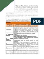 InformeAuditoria (2)TAREA