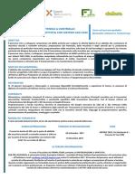 Brochure_CNC_II_636338109101072500.pdf