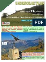 20181111 Larrea Zipar Cinto Cartel