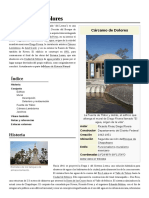 Cárcamo_de_Dolores.pdf