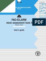 manual de usuario fisat II