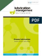 Principios_basicos_grasas_lubricantes_ES.pdf