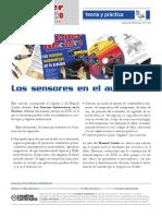 Los sensores en el automovil.pdf
