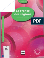 Bourgeois_R_La_France_des_r_233_gions.pdf