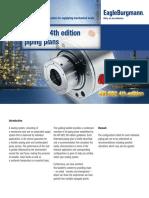 EagleBurgmann_AP4-BKTE_E4_ API 682 4th edition piping plans_EN_30.05.2017 .pdf