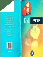 374609939-Kid-pantera-Hernan-del-solar-pdf.pdf