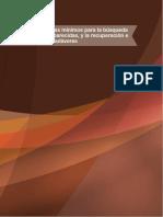 008 Libro Estándares Forenses Minimos para la Busqueda de Personas Desaparecidas.pdf