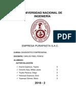 Purapasta-2018-10-30