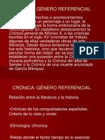 Crónica. Edwards Bello y Lemebel (5)