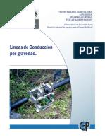Ficha Linea de Conduccion.pdf