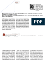 Dai manuali del recupero agli atlanti dell'architettura storica.pdf