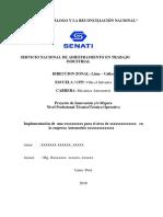 Modelo Segun APA PDF SENATI