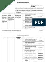 SHS Core_PE and Health CG.pdf