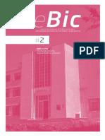 BIC unal - Edificio Derecho.pdf