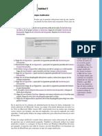 17.CrearUnCampoMultivalor_Access.pdf