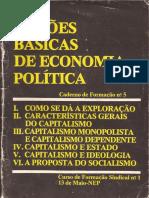NOÇÕES BÁSICAS DE ECONOMIA POLITICA - NEP.pdf