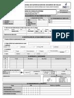 01_Cuestionario_1.pdf