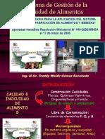 Clase 05. HISTORIA DEL HACCP.ppt