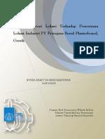 151232199-Implikasi-Teori-Lokasi-Terhadap-Penentuan-Lokasi-Industri-PT-Putrajaya-Boral-Plasterboard-Gresik.pdf