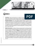 Guía El Estado de Derecho en Chile I_unlocked