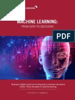 Brochure MIT PE MachineLearning 26 Oct 18 V32