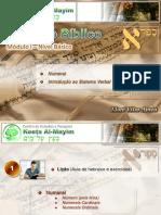 ALFABETO Escrevendo e Lendo Facil Hebraico Valter Alexandre
