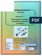 Informe 4 de Motores (1)