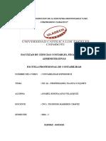 336864028-Expocicion-Estado-de-Cambio-en-El-Patrimonio-Neto.docx