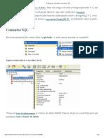 Conheça os principais Comandos SQL.pdf