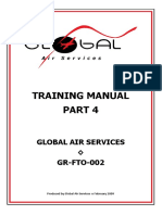 ATPL Global Training Manual Part4
