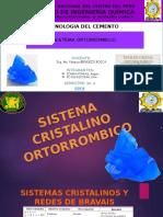 DIAPOS DE ORTORROMBICO_UNCP.pptx
