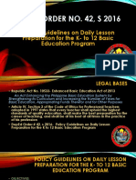 Daily-Lesson-Log-Preparation 2.ppt