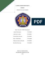 Laporan Resmi Laju Korosi (1741420090)