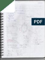 Correccion-Ex-2P-Dis-Elementos.pdf