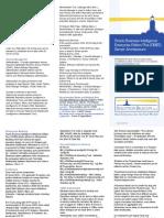 Oracle Bi Plus Pocket Guide