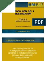 Tema 4 marco teórico II-2018.pdf
