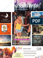 Viva Puerto noviembre 2018
