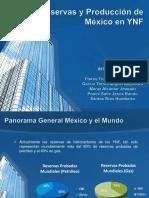 Equipo 3 Yac. Naturalmente Fracturados  ( Reservas, Producción en México) (1).pdf