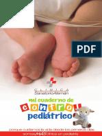 312551865-cuaderno-pediatrico-pdf.pdf