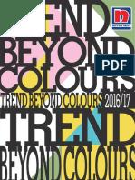 Trend Beyond Colours 2016 Web 88pp WColours