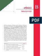 B - Tabelas  de vigas.pdf