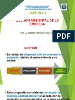 (Gestión Ambiental en Eempresa) TODO Diapositiva - Copia