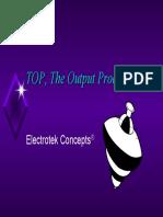 3. top.pdf