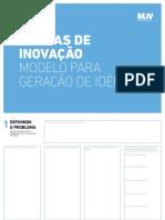 canvas-de-inovacao-modelo-para-geracao-de-ideias-br (1).pdf