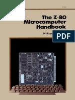 Z-80MicrocomputerHandbookThe.pdf