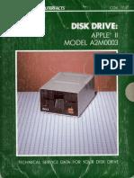 MicrocomputerHandbookThe