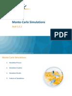 Atoll_3.3.2_MonteCarlo_Simulations.pdf